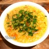 Mung, Rice & Vegetable Stew A.K.A. Khichari (Vegan & Gluten Free)
